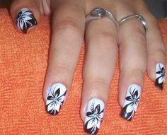 nail art nail art4
