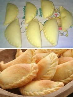 Pastel assado sem glúten feito com a massa pão de queijo Dairy Free Recipes, Low Carb Recipes, Vegetarian Recipes, Cooking Recipes, Healthy Recipes, Low Carp, Gluten Free Cakes, I Love Food, Food And Drink