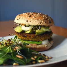All the products from Veg'N Co contain Vitamin Vitamin B12, Salmon Burgers, Vitamins, Vegan, Healthy, Ethnic Recipes, Food, Products, Essen