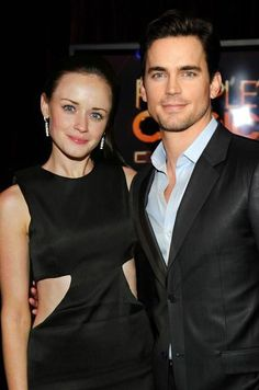 I hadn't been a fan of Matt bomber being Christian grey but I can see it suits him well especially with my first pick for Anastasia steel Alexis,