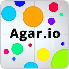 Download Agar.io 2.0.3 APK - https://www.apkfun.download/download-agar-io-2-0-3-apk.html