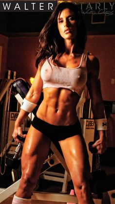 female fitness models posters for sale | Samantha Baker | Fitness & Swimsuit Model and NPC Figure Competitor