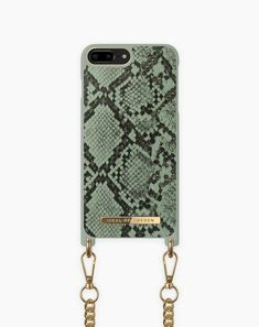 Handyketten | IDEAL OF SWEDEN Iphone 8 Plus, Iphone 6, Coque Iphone, Iphone Cases, Sony Xperia, Telephone Iphone, Support Telephone, Best Mobile Phone, Python Print
