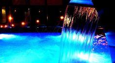 Hotel & Spa Torre do Deza****, Lalín. Desde 25€ pers/noche. #Galicia #SienteGalicia
