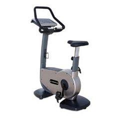 HATTRICK-PRO ESR-1100 Dikey Bisiklet TEKNİK ÖZELLİKLER Gösterge : Mesafe, Zaman , Kalori, Nabız, Güç, Program, Lcd Ekran. Program : 6 Hazır Program, 4 Yağ Yakma Programı, Multi ? Working Mode Çalışma Sistemi : Self Generator  Cihaz Ağırlığı ve Ebatlari : Cihaz  Ağırlığı : 100 Kg Kurulu Ebatları : 1105 X 510 X 1575 Mm Diğer Özellikleri : 16 Seviyeli Direnç Ayarı, Hedef Programı Yapabilme İmkanı, 150 Kg Kişi Taşima Kapasitesi, Elden Nabız.