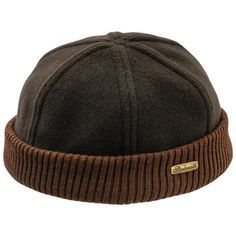 Mens Fashion Casual Wear, Stylish Mens Outfits, Leather Hats, Hats For Men, Women Hats, Cool Hats, Beanies, Mens Beanie Hats, Grey Beanie