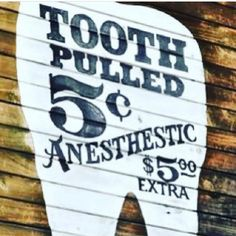 Not much had changed right ____________ Tag your friends so they can see! Love dentistry? Follow! ____________ Check out the fun free tooth crushing game I made! Free on iPhone and Android Link in bio. It's addictive ! ____________ #dentistry #odonto #dentist #dentista #dental #dentistrylife #dentalassistant #teeth #dentalsurgery #odontolove #hygiene #instahealth #dentalschool #dentalhygienist #odontologia #dentes #instadentist #dentalhumor #anatomy #dentalgram #instateeth #dentalnurse…