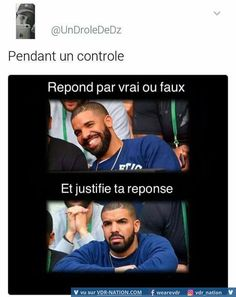 Best Humor & quotes Ca vénère ça! Funny Facts, Funny Jokes, Funny Geek, 9gag Funny, Geek Quotes, Humor Quotes, Humour Geek, Funny French, School Memes