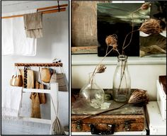 About me » Kristin Perers | Photographer - Interior, Still life, Food, Fashion & Portraits
