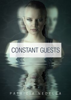 #IndieReader Book Review for #constantguests