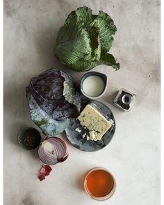 Joseph De Leo Photography   Food07