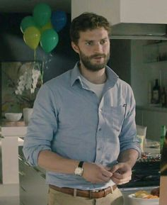 Jamie dornan dr pascal the 9th life of louis drax