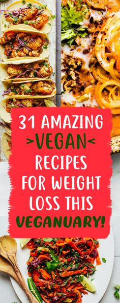 31 Veganuary Recipes You Need To Make If You're Trying A Plant Based Diet! 31 Veganuary Recipes You Need To Make If You're Trying A Plant Based Diet! Plant Based Eating, Plant Based Diet, Plant Based Recipes, Plant Base Diet Recipes, Plant Based Pizza Recipe, Healthy Meals For Kids, Healthy Snacks, Healthy Eating, Healthy Protein