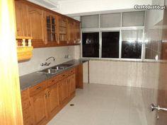 t2 codivel / metro odivelas - para alugar - Apartamentos, Lisboa - CustoJusto.pt
