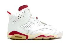 finest selection 222f1 c3a30 Air Jordan VI