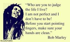 Great words.