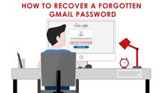 Gmail Password Reset Phone Number Toll-Free Call Gmail Password Reset Phone Number Toll-Free to Reset Gmail Password and Other Gmail Issues by Gmail Password Reset Support Number USA. Windows Live Mail, Forgot Password, Got Online, We Remember, Accounting, Have Fun, Forget, Google, Usa