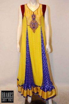 b5134d0a4 167 Best Ladies dress design images