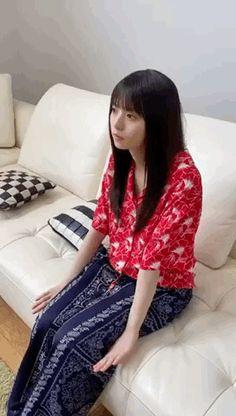 Saito Asuka, Cute Girls, Seat Covers, Beauty, Twitter, Beautiful, Fashion, Moda, Fashion Styles
