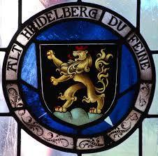 Image result for heraldic terracotta