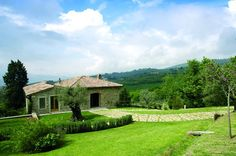 FRANCISCI RESIDENCE - Picture gallery