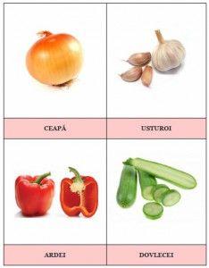 Carduri cu fructe si legume5