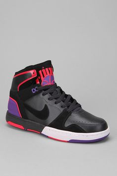 40ff17a4a07 Men's Footwear, Virtual Closet, Shoe Game, Air Jordans, Urban Outfitters,  Sneakers