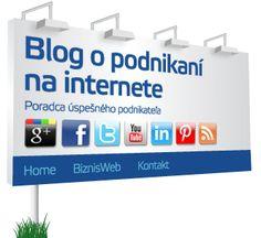 Aký má význam registrácia www stránky alebo e-shopu do katalógov? Výhody registrácie do internetových katalógov.