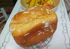 Lidl, Bread Recipes, Food, Recipes, Desserts, Food Processor, Driveways, Food Cakes, Brioche