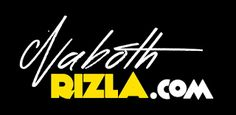 NEWS: @nabothrizla LaunchesHip-Hop Radio Streaming App #ZimHipHop   You may know him from the DGVblog (Da Grape Vine) days or as the owner of the Grape Vine Clothing line (who snapbacks can be seen in Art Department and Maestro IV videos) but did you know that Naboth Rizla is also a DJ? I'll let sink in for a minute. Like I said he is also a DJ and hosts the following shows:  Hip Hop 263 (Zimbabwean Hip Hop radio show showcasing Zimbabwean Hip Hop/Rnb Culture)  Hip Hop TIA (African Hip…