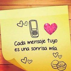 http://enviarpostales.net/imagenes/postales-de-amor-180/ #postales5601 #estaesmimoda #postales #romanticas #enviarpostales