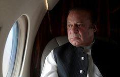 Online Business Operator: Pakistan faces political turmoil as PM Sharif oust...