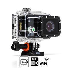 "162.99 € ❤ #HignTech - #PNJ S70 PRO #Caméra #Sport Full HD #Etanche - CMOS 16 mégapixels - WiFi - Ecran LCD 2"" ➡ https://ad.zanox.com/ppc/?28290640C84663587&ulp=[[http://www.cdiscount.com/photo-numerique/camescope-numerique/pnj-s70-pro-camera-sport-full-hd-wifi-etanche/f-1120223-pnjcams70pro.html?refer=zanoxpb&cid=affil&cm_mmc=zanoxpb-_-userid]]"