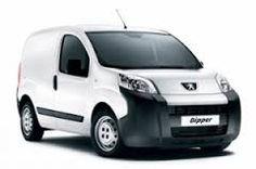 Peugeot Partner Electrique by LOiSEL Fred, via Behance Bipper, I Laughed, Vehicles, Behance, Cars, Van, Full Figured, Urban