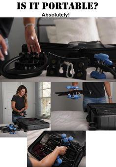Spider Squat: Portable Squat Machine! Squat Machine, Squats, Spider, Gym Equipment, Sport, Spiders, Deporte, Sports, Squat