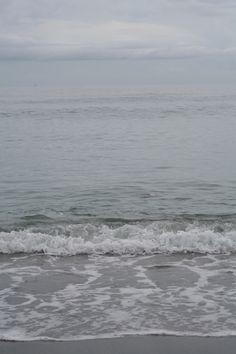 2012.04.30 Inamura seashore