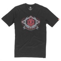 ELEMENT WWFE SS Boy tee-shirt junior 20,00 € #skate #skateboard #skateboarding #streetshop #skateshop @playskateshop