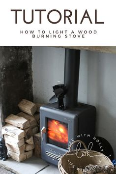 Home ~ Life with Holly New Kitchen Inspiration, Log Burner, Wood Burning, Stove, Home Appliances, Child, Diy Crafts, Interior, House