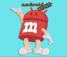 Android N deverá ser lançado em 2016