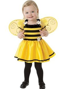 b525e5e96 15 Best Bee Costumes images