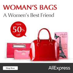 Woman's Bags Woman's Handbags Bags Super Store A Women's Best Friend. Up to 50%0ff. New Collection 1,315,989 Bags Handbags Products At Super Wholesale Discounted Prices World Wide Shopping Super Store Official Website