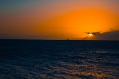 Photograph Sail away by Dimitri Sidiropoulos on 500px