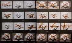 Norman Mailer/Bert Stern. Marilyn Monroe. Livres TASCHEN (Collectors Edition)