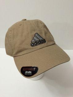 adidas climalite winter hat