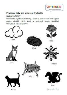 Preschool, Logo, Logos, Kid Garden, Kindergarten, Preschools, Kindergarten Center Management, Environmental Print