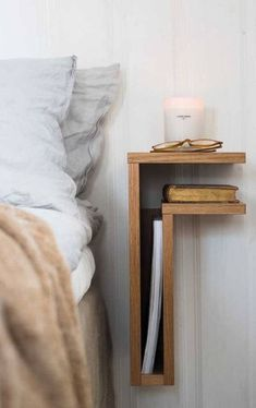 home decor small spaces bedroom ~ home decor small spaces . home decor small spaces living room . home decor small spaces bedroom . home decor small spaces apartments Diy Furniture, Furniture Design, Bedroom Furniture, Small Space Furniture, Furniture Outlet, Quality Furniture, Inside Design, Diy Home Decor, Home Decor Kitchen