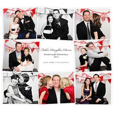 Santos father daughter dance photo poses and background, super cute! Father Daughter Poses, Daddy Daughter Pictures, Father Daughter Photography, Daddy Daughter Dance, Father Daughter Dance, Dream Photography, Children Photography, Dance Background, American Heritage Girls