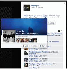 guia video facebook http://promocionmusical.es/
