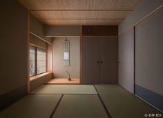閑小の家|HouseNote(ハウスノート)