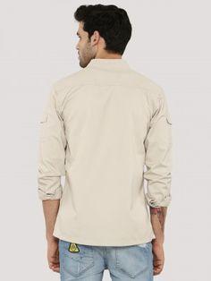 Polo Ralph Lauren Mens Sweatshirt Jumper 2xl Navy Blue Cotton G212 Men's Clothing Hoodies & Sweatshirts